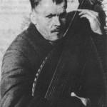 Кобзар Єгор Мовчан