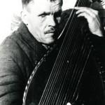 Єгор Мовчан