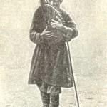 Харківський бандурист
