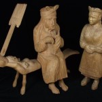 Скульптурна композиція