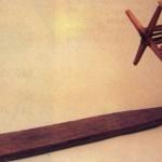 Витушка для мотузків