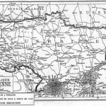 historic_map1