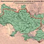 historic_map2