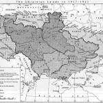 historic_map3