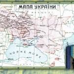 historic_map4