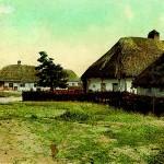 Околиця Полтави