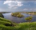 krasivyj-ostrov-khortica-1