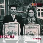 Vesillya CD-2
